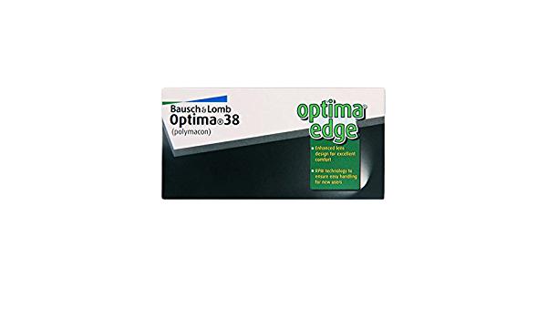 OPTIMA 38